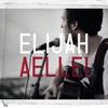 Couverture de l'album Aellei - Single