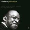Cover of the album Count Basie's Finest Hour