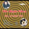 Couverture de l'album The Right Vibes
