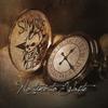 Couverture de l'album No Time to Waste