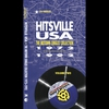 Cover of the album Hitsville USA, the Motown Collection 1972-1992