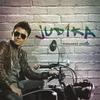 Cover of the album Judika Mencari Cinta