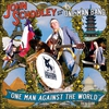 Cover of the album One Man Against the World