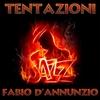Couverture de l'album Tentazioni Jazz