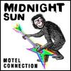 Cover of the album Midnight Sun - Single