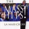 Cover of the album The Mass Hits!