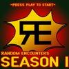 Cover of the album Random Encounters: Season 1