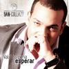 Cover of the album Valió la Pena Esperar