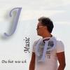 Cover of the track Du bist wie ich