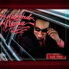 Cover of the album Hablando Con Juana