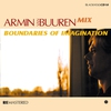 Cover of the album Boundaries of Imagination (Remastered)