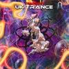 Couverture de l'album UK trance
