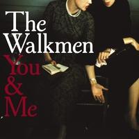 Couverture du titre You & Me