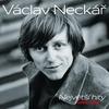 Couverture de l'album Největší hity (1965 - 2013)