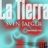 Cover of the album La Tierra - Single
