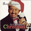 Cover of the album A Latin Jazz Christmas