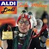 Cover of the album Aldi Liedl - Single