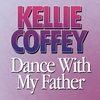 Cover of the album Dance With My Father - Single