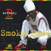 Cover of the album Smoke Free