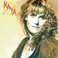 Couverture du titre Kaya