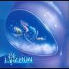 Cover of the album Venus