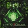 Couverture de l'album Coverkill