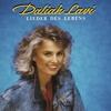 Cover of the track Meine Art, Liebe zu zeigen