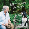 Cover of the album Old Dogs