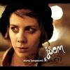 Cover of the album Jsem