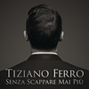 Cover of the album Senza Scappare Mai PIù - Single