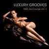 Couverture de l'album R&B Jazz Lounge, Vol. 3