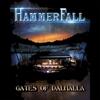 Couverture de l'album Gates of Dalhalla (Live)