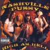 Cover of the album High as Hell
