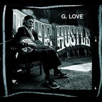 Cover of the track The Hustle (Bonus Tracks)