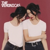 Couverture de l'album The Veronicas