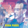 Couverture du titre Dolce Vita (Downtown club mix)