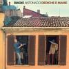 Couverture de l'album Dediche E Manie