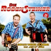 "Cover of the album Endlich wieder Sommer - Das ""best of"" Album"