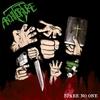 Couverture de l'album Spare No One