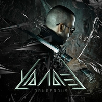 Cover of the track Dangerous