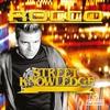 Couverture du titre Street Knowledge (Megara vs. DJ Lee remix)