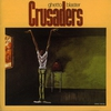 Cover of the album Ghetto Blaster
