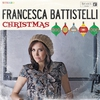 Cover of the album Christmas