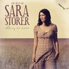 Cover of the album Calling Me Home: The Best of Sara Storer