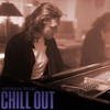 Cover of the album Chill Out - Single