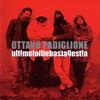 Cover of the album Ultima follia / Best a bestia