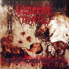 Cover of the album Humiliation-Ridden Evisceration