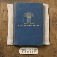 Couverture du titre Pedestrian Verse (Deluxe Edition)