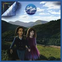 Couverture du titre Innerworld (Deluxe Edition)
