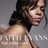 Cover of the album The First Lady